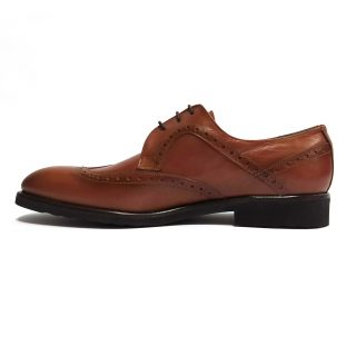 7863H Brown IW1